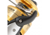 Катушка с байтраннером SHIMANO BAITRUNNER D 6000D EU MODEL фото №3