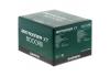 Катушка с байтраннером SHIMANO BAITRUNNER XT 8000 RB фото №10
