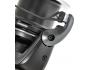 Катушка с байтраннером SHIMANO BAITRUNNER CI4 XTR-B LC 14000 XTB фото №3