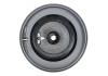 Катушка с байтраннером SHIMANO BAITRUNNER CI4 XTR-B LC 14000 XTB фото №8