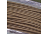 Поводковый материал KORDA N Trap Soft Weedy Green 20lb KNT02 фото №3