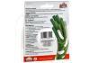 Плетеный шнур SUFIX 832 BRAID LO VIS GREEN 135м 0.48мм фото №2