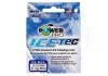Зимний шнур POWER PRO ICE TEC 45м. 0.10мм. BLUE фото №1