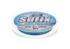Зимний шнур SUFIX ICE BRAID 50м. 0.12мм. BLUE фото №2