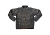 Куртка SHIMANO NEXUS DOWN JACKET LIMITED PRO L фото №1