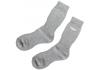 Носки SHIMANO носки SC-021 E Серые фото №1