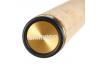 Спиннинг SHIMANO BEASTMASTER EX 210XHP фото №4