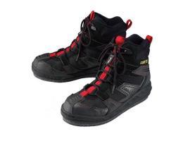 Ботинки для вейдерсов SHIMANO NEXUS FS 143G (26 см)