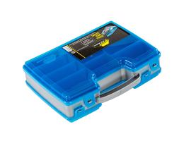 Коробка PLANO box 1715-02