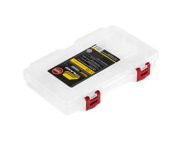 Коробка PLANO box 2-3650-02