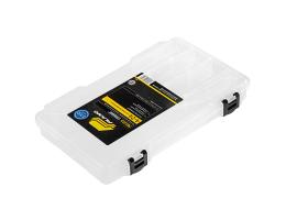 Коробка PLANO box 2-3700-00
