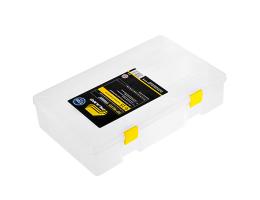 Коробка PLANO box 2-3730-00