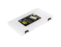 Коробка PLANO box 3771-00
