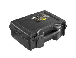 Ящик PLANO box 1404-50