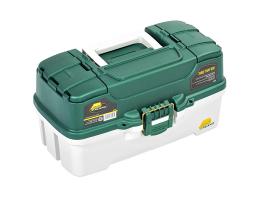 Ящик PLANO box 6203-06