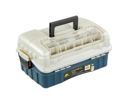 Ящик PLANO box 7602-00