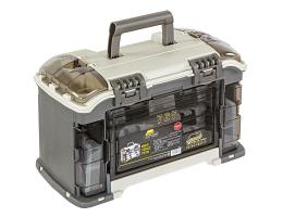 Ящик PLANO box 767-000