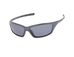 Очки SHIMANO SUNGLASS TECHNIUM new