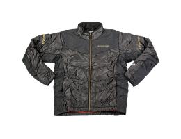Куртка SHIMANO NEXUS DOWN JACKET LIMITED PRO L