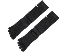 Носки SHIMANO носки SC-013 F WICKTEX