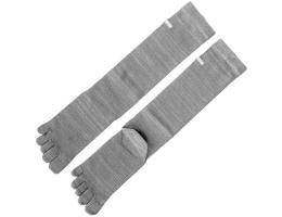 Носки SHIMANO носки SC-023 E Серые