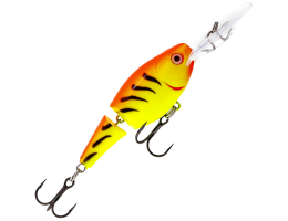 Воблер RAPALA JOINTED SHAD RAP JSR05-HT