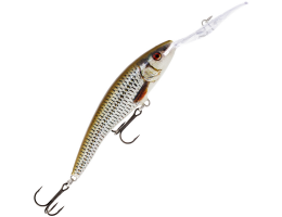 Воблер RAPALA TAIL DANCER DEEP TDD13-ROL