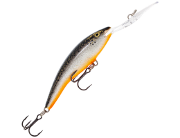 Воблер RAPALA TAIL DANCER DEEP TDD09-SF
