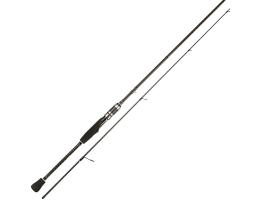 Спиннинг SHIMANO DIAFLASH BX 7'4 L