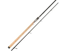 Спиннинг SHIMANO LESATH DX 270 ML