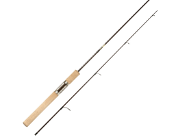 Спиннинг SHIMANO TROUT ONE SP 60SUL