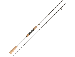 Спиннинг SHIMANO YASEI PERCH 190