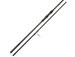Удилище карповое SHIMANO ALIVIO DX SPECIMEN 12-300