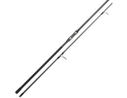Удилище карповое SHIMANO TRIBAL TX-1A 12 300