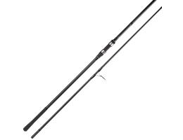Удилище карповое SHIMANO TRIBAL TX-1 12-275
