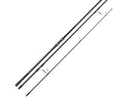 Удилище карповое SHIMANO TRIBAL TX-1 12-300 3PC