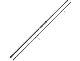 Удилище карповое SHIMANO TRIBAL TX-4 13 INTENSITY