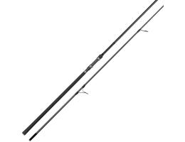 Удилище карповое SHIMANO TRIBAL TX-9 12-275