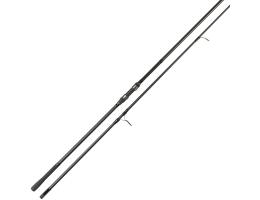 Удилище карповое SHIMANO TRIBAL TX-SPOD 13 500