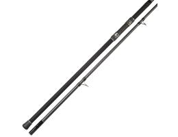 Удилище сёрфовое SHIMANO ASPIRE 14'0 MULTIPLIER/FIXED SPOOL