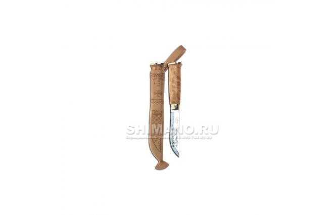 Нож MARTTIINI TRADITIONAL LAPP KNIFE 230 фото №1