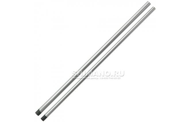 Ручка для подсачека SHIMANO ТС BX 2 метра фото №2