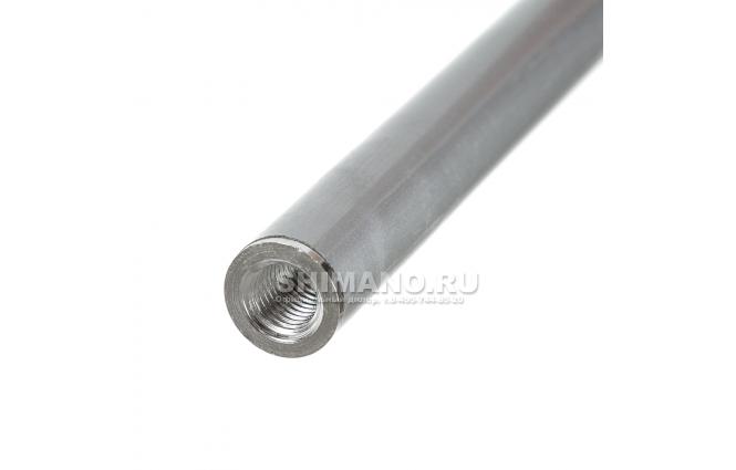 Ручка для подсачека SHIMANO ТС BX 2 метра фото №3