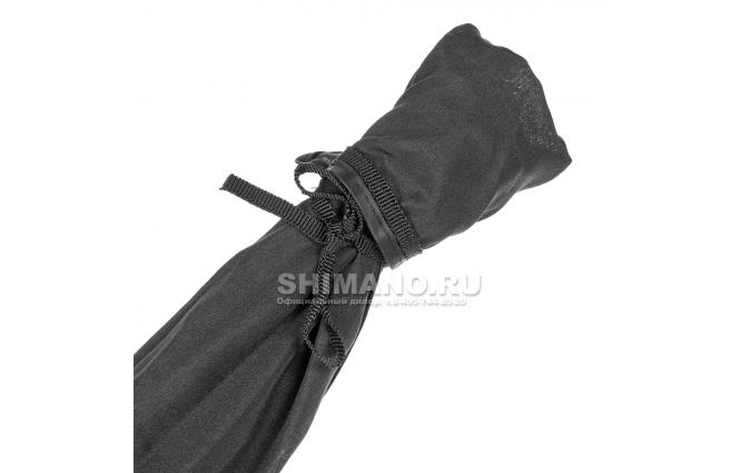 Ручка для подсачека SHIMANO ТС BX 3 метра фото №6