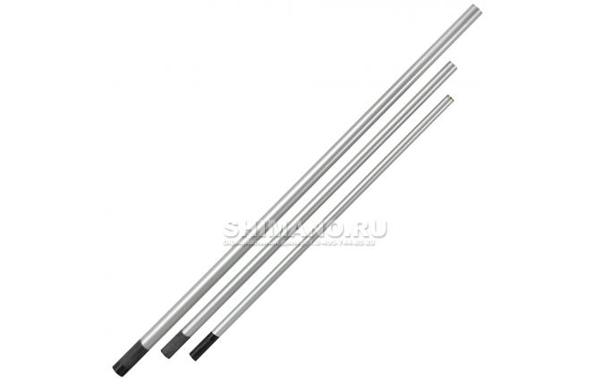 Ручка для подсачека SHIMANO ТС BX 3 метра фото №2