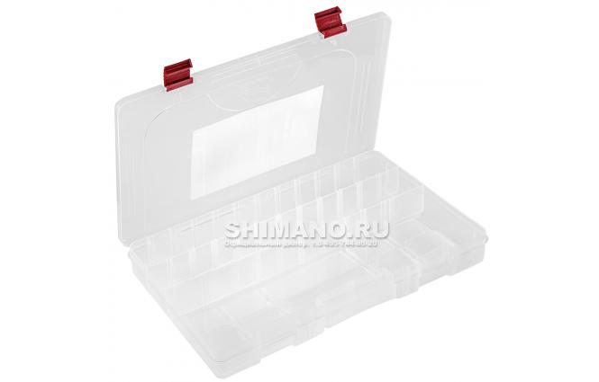 Коробка PLANO box 2-3750-00 фото №2