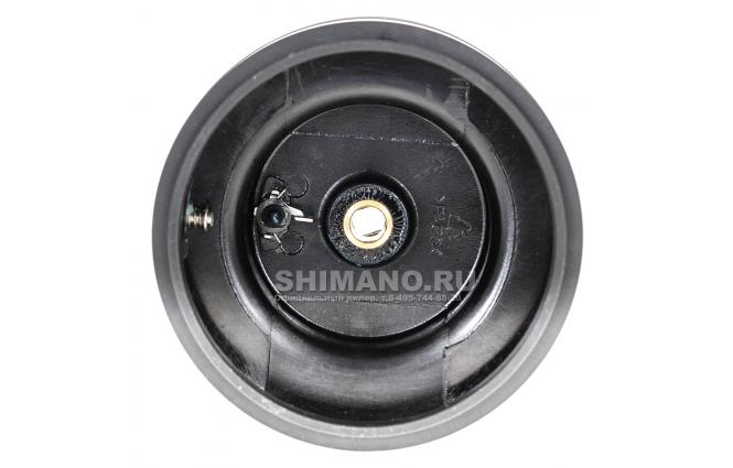 Катушка безынерционная SHIMANO BEASTMASTER 7000 XS-A фото №8