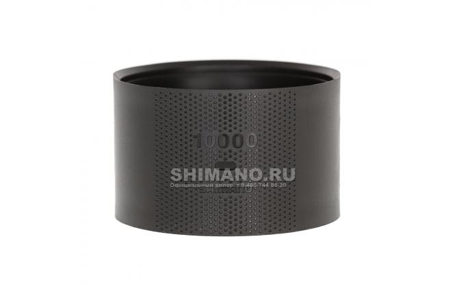 Катушка безынерционная SHIMANO SPEEDCAST 14000XTB фото №9