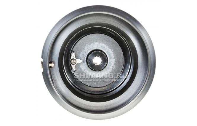 Катушка безынерционная SHIMANO ULTEGRA 14000 XSD фото №8