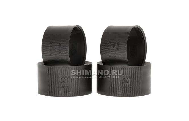 Катушка безынерционная SHIMANO ULTEGRA 14000 XTD фото №10